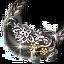 Icon for Awakened Oathbreaker Necklace.
