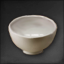 Icon for Earthenware Bowl.