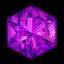 EquipGem 4Phase Purple.png