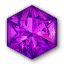 EquipGem 4Phase Purple.png