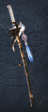Seraph's Sword Icon.png