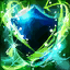Skill Icon ForceMaster 0 58.png