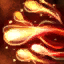 Skill Icon ForceMaster 1 07.png
