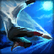 Skill Icon SoulFighter 0-0-6.png