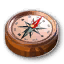 Quest decorated compass.png
