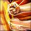 Skill icon kung fu master 0-6-7.png