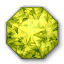 EquipGem 6Phase LemonGreen.png