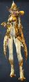 High Dragon Raiment Gon female.png