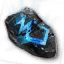 Moonwater Valor Stone.png
