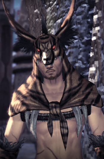 Nokho the Hound.png