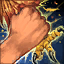 Skill icon kung fu master 0-3-2.png