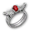 Acc Ring ExpBoost 2-3phase.png