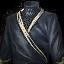 Icon for Secret Agent.