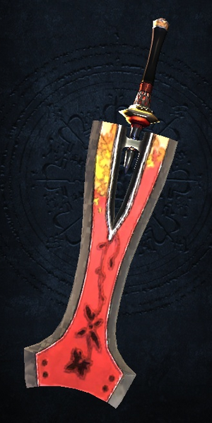 Darkstone Offering Sword.png