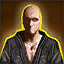 Skill icon common 00-6-0.png