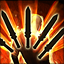 Skill icon swordmaster 1 53.png
