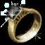 Acc Ring BaekChung 1-1Phase.png