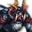 Achieve Combat Sacrifice50 KillBoss2.png