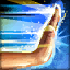 Skill Icon ForceMaster 0 02.png