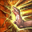 Skill Icon SoulFighter 0-5-0.png