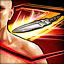 Skill icon blademaster 0 56.png