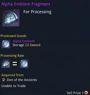 Alpha Emblem Fragment.png