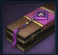 Chromatic Weapon Chest.png