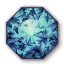 EquipGem 6Phase Aquamarine.png