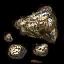 Gather Stone Sansu.png