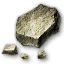 Gather Stone Siltstone.png