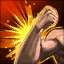 Skill Icon SoulFighter 0-7-0.png