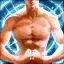 Skill icon kung fu master 0-4-3.png