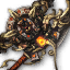 Weapon DG 120068 col3.png