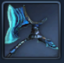 Icon for Brightstone Axe.