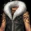 Icon for Silver Dragon.