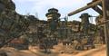 Sandstone Refuge (2).png