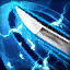 Skill Icon SwordMaster 2 26.png