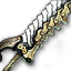 Icon for Moonwater Baotite Sword.