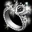 Acc Ring GunWon 1-1Phase.png
