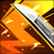 Skill icon blademaster 0 49.png