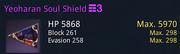 Yeoharan Soul Shield 3.png