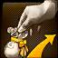Actionkey Icon 00-1-0.png