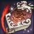 BadgeMysticRed.png