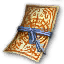 Icon for Hongmoon Training Unsealing Charm.