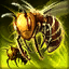 Skill icon summoner rumblebees.png