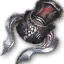 Weapon GT 020115 col1.png