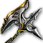 Weapon TA 110013 col2.png