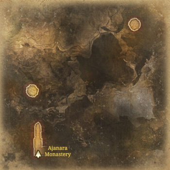 Den of the Ancients.png