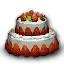 Food Event Festivalcake2.png