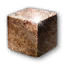 Gather Stone Andesite Refined.png
